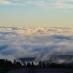 Wolkendecke am Teide_2