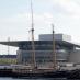 SAMYRAH vor Kopenhagener Oper