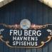 Restaurant_Fru_Berg