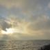 Lotsensinsel_Sonnenaufgang