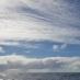 Regenzelle Atlantik