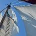 Blick in die Masten 1