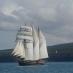 activ-unter-vollen-segeln