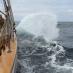 dagmar-aaen-im-nordatlantik3