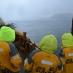 erreichen-der-shetland-inseln