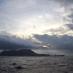 gibraltar-von-see