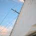 segeln-am-wind