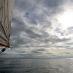 segeln_in_nordisland