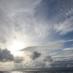 wolken-von-cumulus-bis-cirren_0
