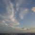 Wolkenzauber Cirren