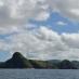 St. Lucia_Nordostkueste