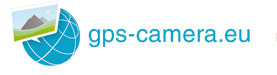 gps-camera