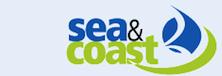 seaandcoast
